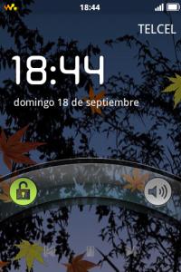 screenshot-1316389462354.png