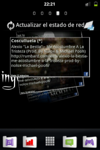 screenshot-1316402478913.png