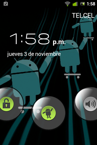 http://cyanogenx8.files.wordpress.com/2011/11/wpid-screenshot-1320350323367.png?w=604